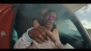 getlinkyoutube.com-BPace - Codeine ft. Ugly God (Official Video)