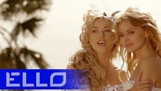 getlinkyoutube.com-Наталья Валевская - Счастливые часов не наблюдают