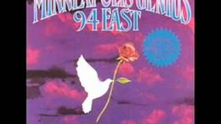 getlinkyoutube.com-94 EAST - if you feel like dancin' - 1977