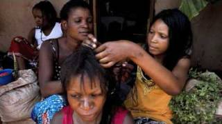getlinkyoutube.com-African Prostitutes work knowing they have aids