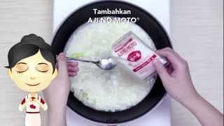 getlinkyoutube.com-Dapur Umami  - Nasi Ayam Hainan