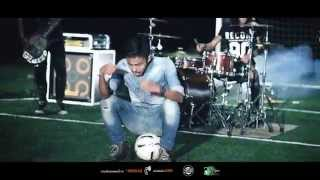 getlinkyoutube.com-ลูกบอล - วงกลม [ Official MV ]