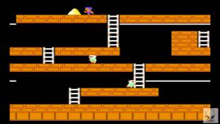 getlinkyoutube.com-Descargar Virtual Nes y jugar Family Game.avi
