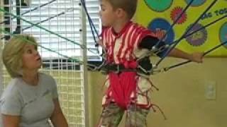 getlinkyoutube.com-Cerebral Palsy and Physical Therapy