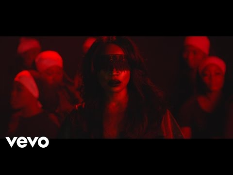 Seyi Shay | Mary [Official Video] ft Phyno