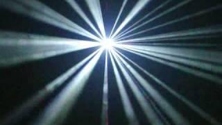 getlinkyoutube.com-Cool Light Effects