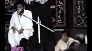 getlinkyoutube.com-na pochiye k kia hussani ha by piyare khan