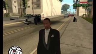 descargar gta san andreas para pc sin virus