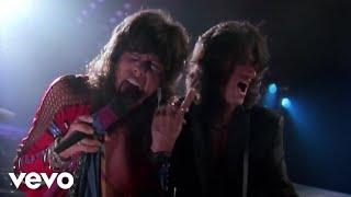 getlinkyoutube.com-Aerosmith - Dude (Looks Like A Lady)