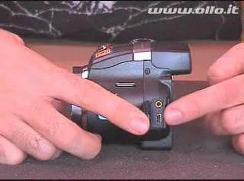 sony dsc h5 cybershot 7 2mp digital camera support and manuals Sony DSC-H5 Time-Lapse sony cyber shot dsc h5 manual