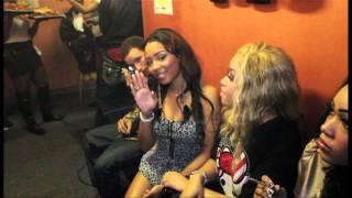 Bo Deal - No Limit (feat. Waka Flocka & Slim Dunkin)