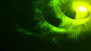 getlinkyoutube.com-Klaus Schulze - Another Green Mile (Contemporary Works II - #3)