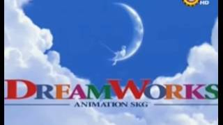 getlinkyoutube.com-DreamWorks Animation/ Nickelodeon Productions (2013)