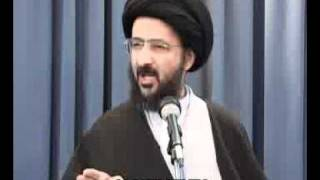 getlinkyoutube.com-السيد محمد رضا الشيرازي بحوث اخلاقيه 24