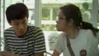 getlinkyoutube.com-Funny Thai Ad
