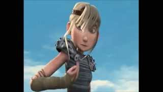 getlinkyoutube.com-HTTYD Astrid Story - Fighter