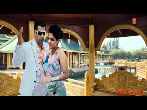 Humko Pyar Hua - Ready (2011) *HD* 1080p *DVDRip* - Music Videos