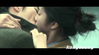 getlinkyoutube.com-[현빈] 만추의 long~~long kiss..