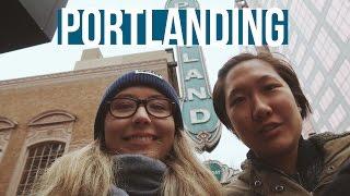 getlinkyoutube.com-Portlanding