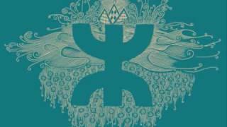 getlinkyoutube.com-Ayawen - Arif Thamourt inoe.