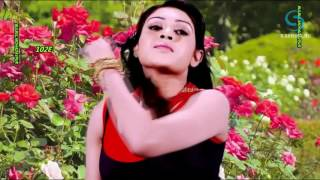 getlinkyoutube.com-Icche Kore Full Video Song HD – Ft Shakib Khan &  Mim Valobasha Express 2014 {S SERIESBD} 1080