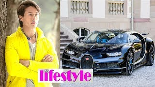 Tiger Shroff Biography, GF, Income, House, Cars, Bikes, Lifestyle Net Worth    tiger shroff six pack