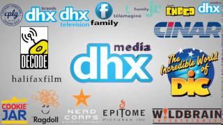 getlinkyoutube.com-DHX Media Ident Oct 2015