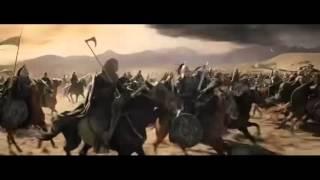 getlinkyoutube.com-انتقام السلاطين تحالف عرب  احتلال العرش مملكة 6