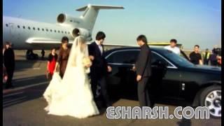 getlinkyoutube.com-Chechen wedding