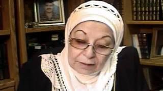 getlinkyoutube.com-فوائد سورة ياسين وأية الكرسي