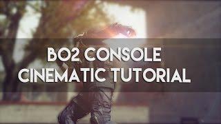 getlinkyoutube.com-In Depth BO2 Console Cinematic Tutorial