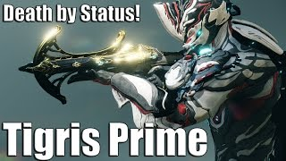 getlinkyoutube.com-Why Would You Use #56: Tigris Prime