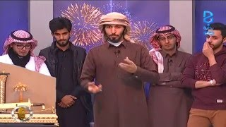 getlinkyoutube.com-كلمات وداعية من شباب زد رصيدك 5 للشيخ بدر المشاري