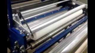 Masina za toalet papir