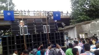 getlinkyoutube.com-2015 Dr Baba Saheb Ambedkar Jayanti pimpri