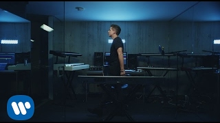 Charlie Puth - Attention [Official Video] width=