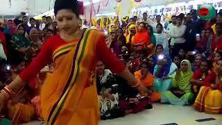 bangla stage dance 00