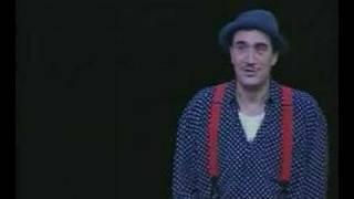 getlinkyoutube.com-kabyl