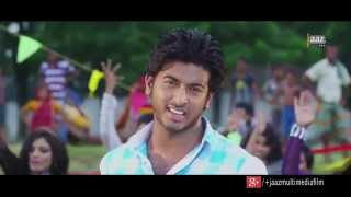 getlinkyoutube.com-Bangla Maaer Gaan | Mahiya Mahi | Shipan | Shafiq Tuhin | DESHA - The Leader Movie 2014