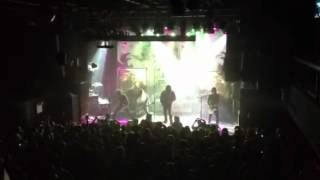 getlinkyoutube.com-Katatonia-The Longest Year LIVE Irving Plaza