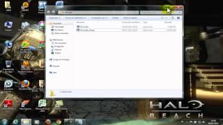 getlinkyoutube.com-★ Descargar Dll Suite + Crack ♫ TUTORIAL