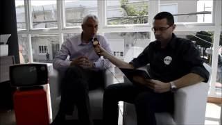 Conheça as propostas de Renato Nogueira, do PDT