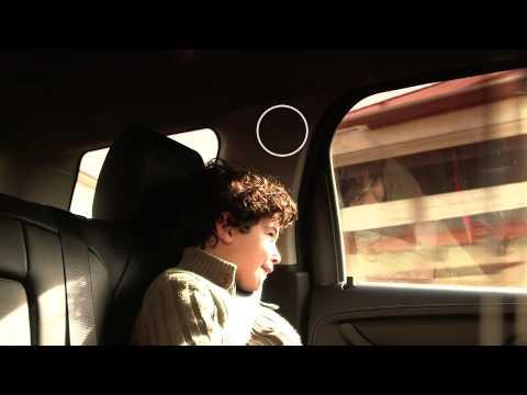 هل يمكن لكيس الهواء أن يقتل طفلك؟