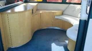 getlinkyoutube.com-VW Camper Van Interiors