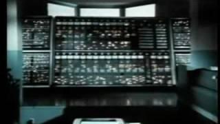 getlinkyoutube.com-Paper Man (1971)