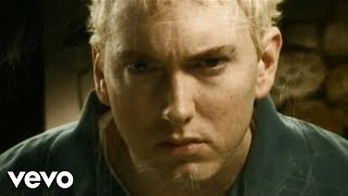 getlinkyoutube.com-Eminem - You Don't Know ft. 50 Cent, Cashis, Lloyd Banks