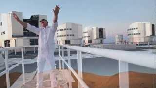 getlinkyoutube.com-Erasure Video: Fill Us With Fire (ESO 50th Anniversary Exclusive)