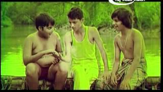getlinkyoutube.com-Azhiyatha Kolangal Full Movie Part 4