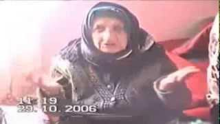 getlinkyoutube.com-Azeri Toy Prikol Nene