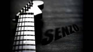 Senzo - The Way Life Goes
